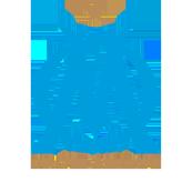 Динамо летит в Грецию. Состоялась жеребьевка 1/16 финала Лиги Европы - изображение 16