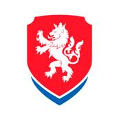 Чехия - Турция. Анонс матча Евро-2016 - изображение 1