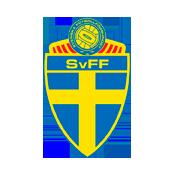 Швеция - Бельгия. Анонс матча Евро-2016 - изображение 1