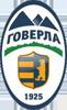 Говерла - Дніпро. Анонс матчу - изображение 1