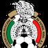 Мексика - Камерун 1:0 - изображение 1