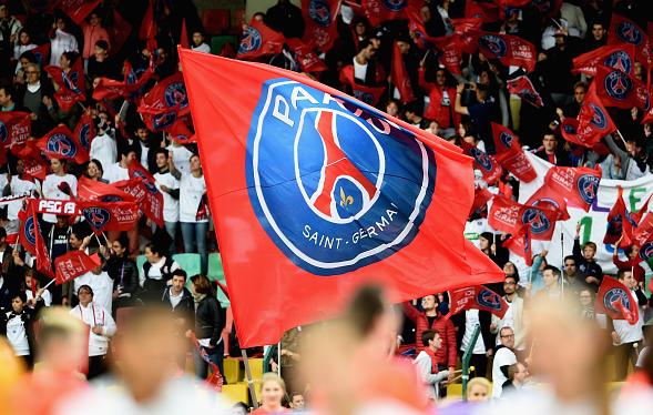 Символ и гордость столицы Франции