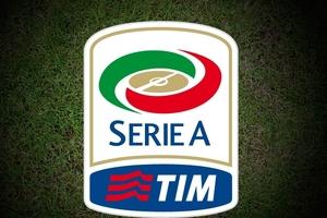 Серия А. 24-й тур. Видео голов и обзор матчей