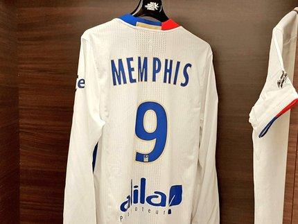 Самсон в Марселе и звездный новичок в Лионе. Таблица трансферов Лиги 1
